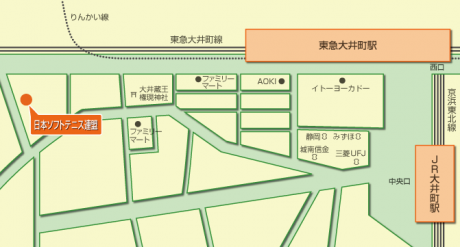 office_map_3
