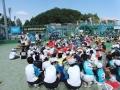 fukushima-17s.jpg